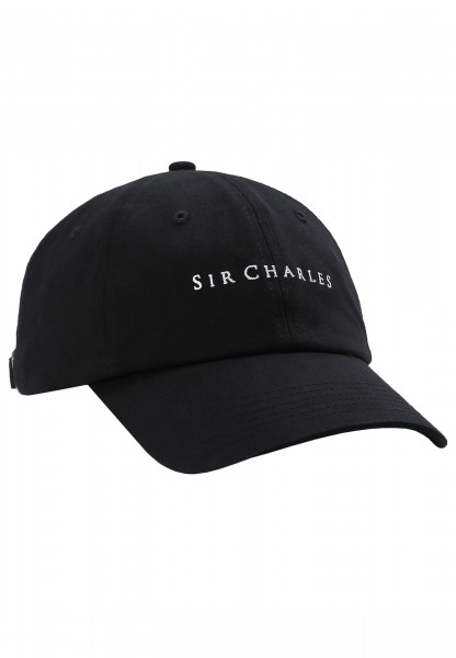 SC SCRIP CAP