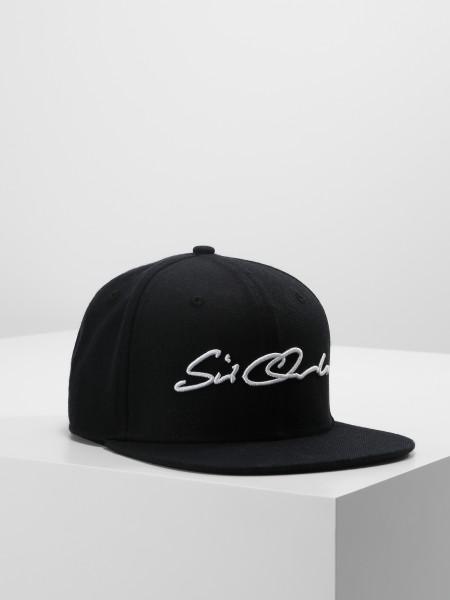 SC SNAPBACK CAP
